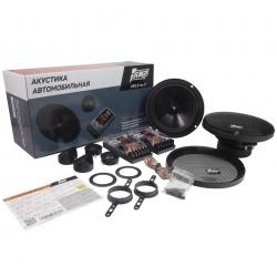 AMP LB 6.5 ver.2 автоакустика