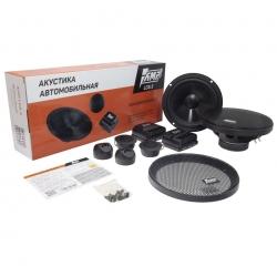 AMP LC 6.5 автоакустика