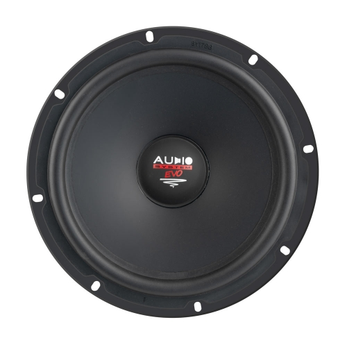 Audio System AS200 автоакустика