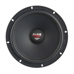 Audio System AS200EM EVO автоакустика