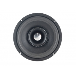 Audio System AX08FL EVO2 free air автоакустика