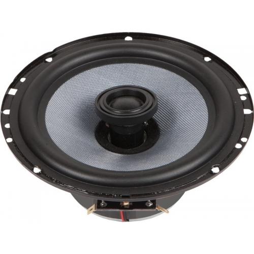 Audio System CO-165 EVO автоакустика
