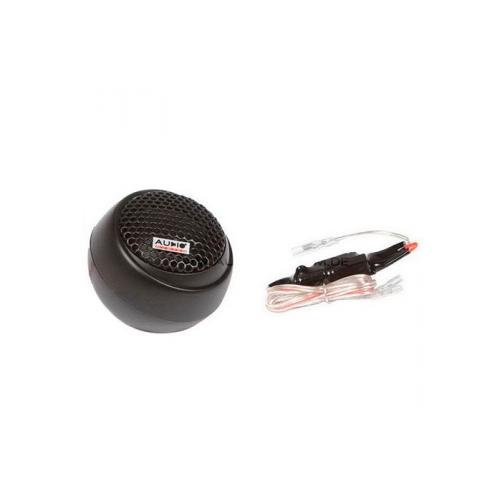 Audio System HS19 WEVO автоакустика