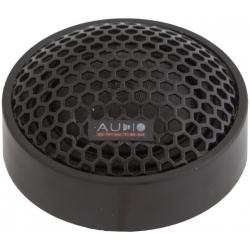 Audio System HS24 EVO автоакустика
