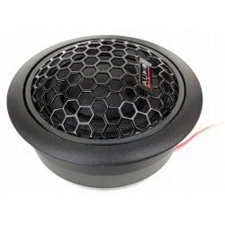Audio System HS25 EVO-2 автоакустика