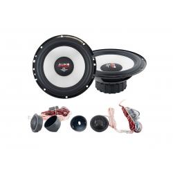 Audio System M-165 EVO-2 автоакустика