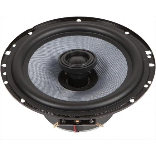 Audio System MXC-165 EVO автоакустика
