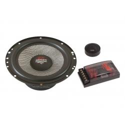 Audio System R-165-4 EVO автоакустика