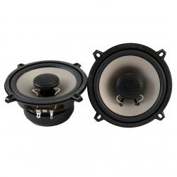 Best Balance E52 автоакустика