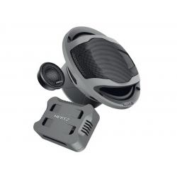 Hertz CPK 165 Pro автоакустика