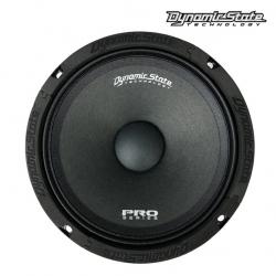 Dynamic State PM-165.4 PRO Series автоакустика