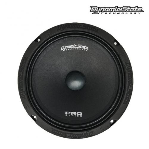 Dynamic State PM-200H PRO Series автоакустика