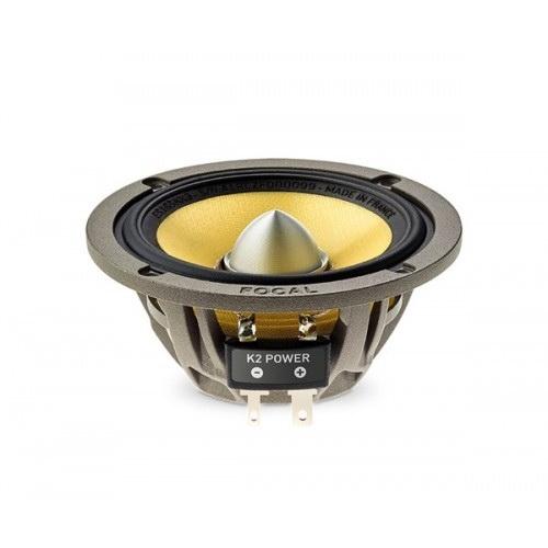 Focal MR ES165KX3 (3K02401) автоакустика