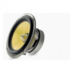 Focal MW ES165K2 (HPVE1079) автоакустика