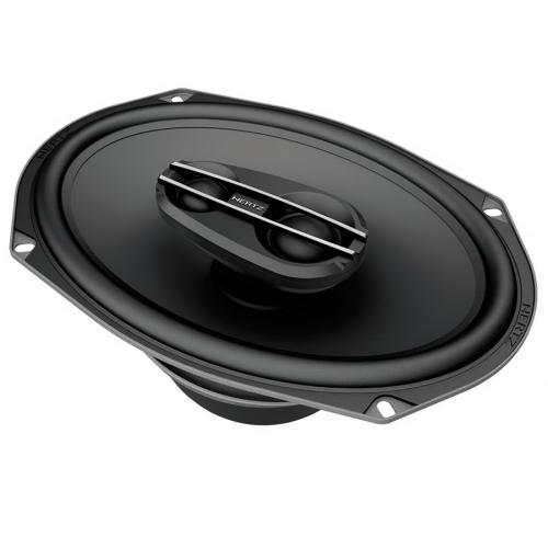 Hertz CPX 690 автоакустика
