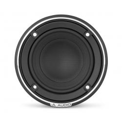 JL Audio C7-350CM автоакустика