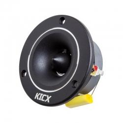 Kicx DTC-36 v2 автоакустика