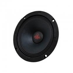 Kicx Gorilla Bass GBL65 автоакустика