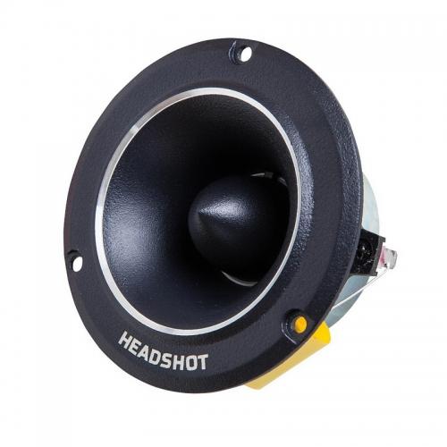 Kicx Headshot TW1 автоакустика