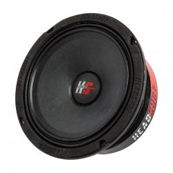 Kicx HeadShot LS65 автоакустика