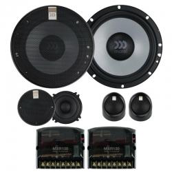 Morel Maximo Ultra 603 MKII автоакустика