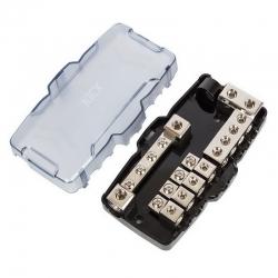 Kicx DMANL2x2044P Дистрибьютор питания