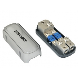 Swat FHD-MANL10 0GAx1+4GAх2 дистрибьютор