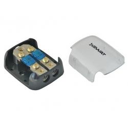 Swat FHD-MANL15 4GAx1--8GAx2 дистрибьютор