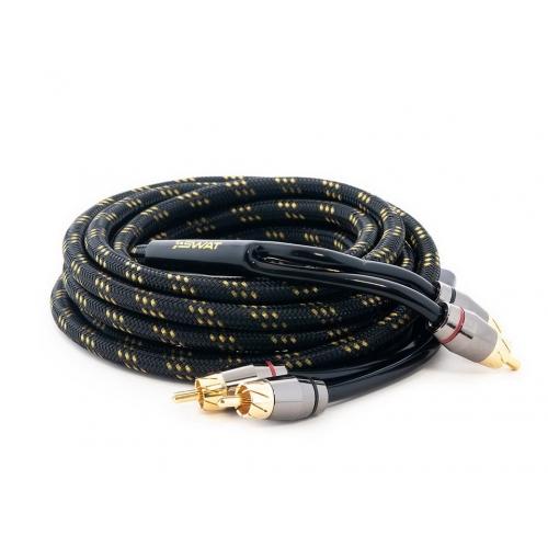 Swat SIX-250 Межблочный кабель 5м