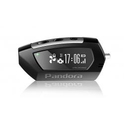 Брелок Pandora D-010 для DX90