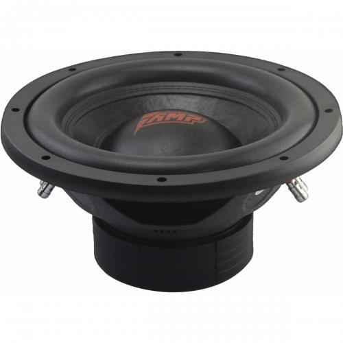 AMP MASS 12D2 сабвуфер