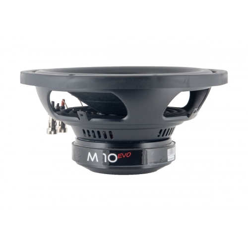 Audio System M-10 EVO сабвуфер