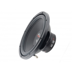 Audio System M-12 EVO сабвуфер