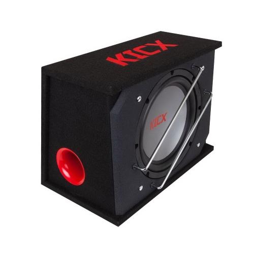 Kicx AP301BPA активный сабвуфер