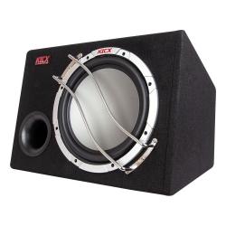 Kicx RX301BPA активный сабвуфер