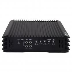 AMP HD 1.2000 усилитель