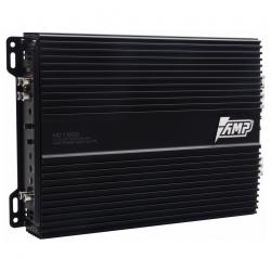 AMP MASS 1.1000 усилитель