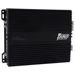 AMP MASS 1.800 усилитель