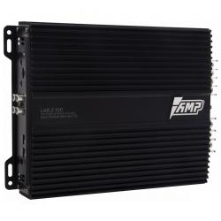 AMP MASS 2.100 усилитель