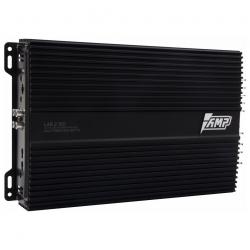AMP MASS 2.150 усилитель