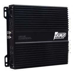 AMP MASS 2.60 усилитель
