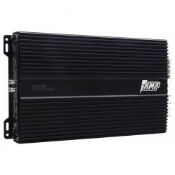 AMP MASS 4.100 усилитель