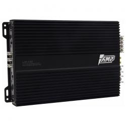 AMP MASS 4.60 усилитель
