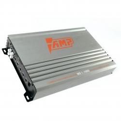 AMP MD 1.1000 усилитель