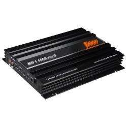 AMP MD 1.1000 ver.2 усилитель