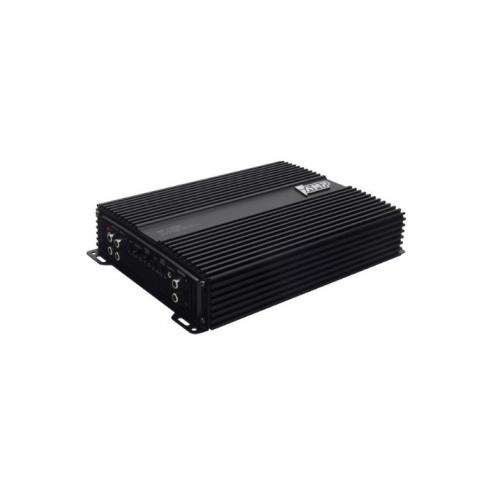 AMP MD 1.1200 усилитель