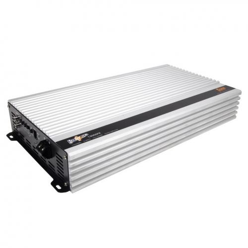 AMP Калибр 1.5000FR усилитель