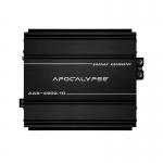 Alphard Deaf Bonce Apocalypse AAB-4900.1D усилитель