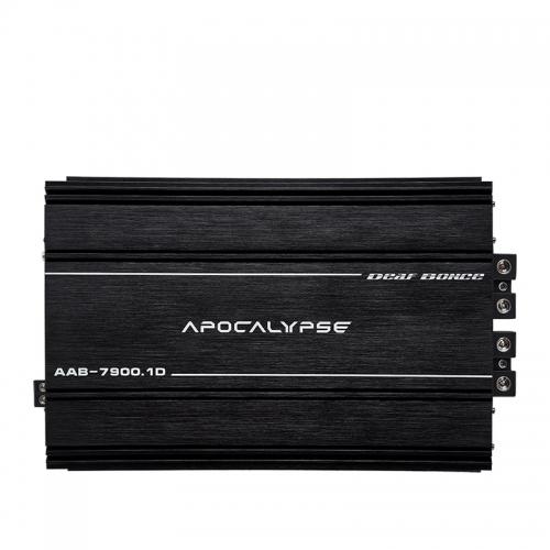 Alphard Deaf Bonce Apocalypse AAB-7900.1D усилитель