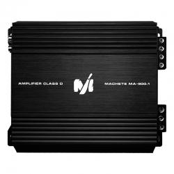 Alphard Machete MA-900.1D усилитель